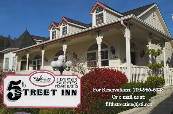 Fifth-Street-Inn-Mariposa-CA-Lodging.jpg